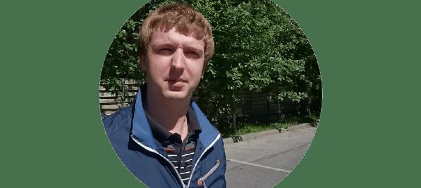 Jevgeni Šhesterikov